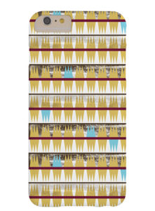 abstract-triangles-winter-geometric-pattern-phone-case