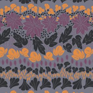 alphonse-mucha-layered-plants-leaves-floral-flowers-nature-pattern-collection-01