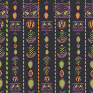 alphonse-mucha-lines-floral-nature-pattern-collection-01