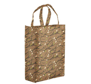 branches-forest-pattern-reusable-bag