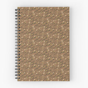 branches-leaves-nature-print-whimsical-forest-tree-journal-diary-notebook
