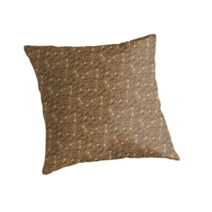 branches-leaves-nature-print-whimsical-forest-tree-pillow
