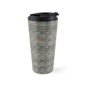 brown-wind-geometric-winter-storm-gust-thermos-travel-mug-cup