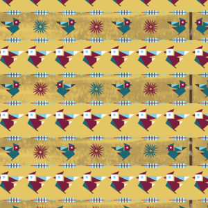 cardinal-birds-winter-feathers-pattern-collection-01