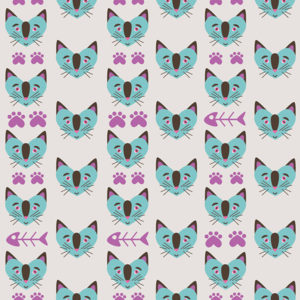 cat-and-pawprint-fish-pet-pattern-collection-01
