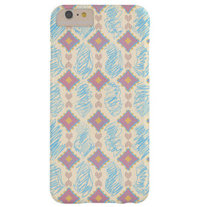 diamond-doilies-abstract-lace-phone-case