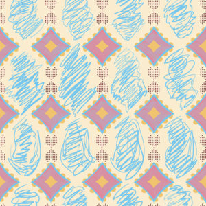 diamond-doilies-and-hearts-abstract-shape-pattern-collection-01