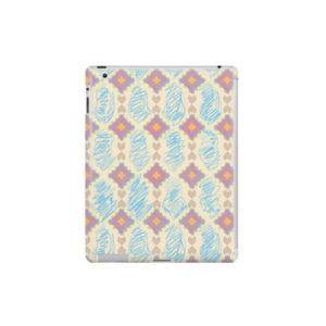 diamond-doilies-lace-frilly-girly-scribble-pastel-ipad-case-cover