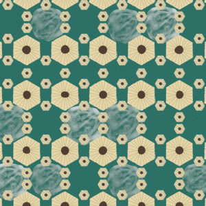 flowers-lines-floral-geometric-texture-grunge-pattern-collection-01