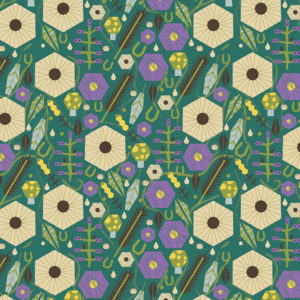 forest-floral-nature-pattern-collection-01