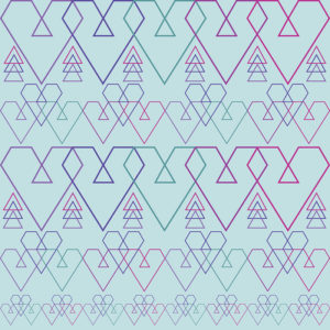 geometric-hearts-and-arrows-indie-boho-valentines-day-pattern-collection-01