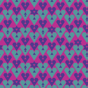 geometric-hearts-and-stars-pattern-collection-01