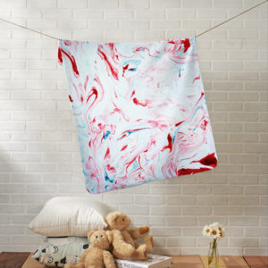 marble-stone-red-white-and-blue-swirl-blanket