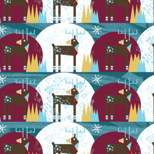reindeer-blizzard-snow-storm-winter-holiday-pattern-collection-01