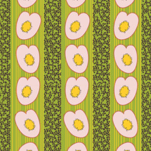 tropical-kiwi-seeds-stripes-fruit-pattern-collection-01