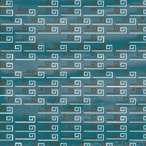wind-swirl-geometric-nordic-holiday-pattern-collection-01